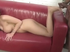 Hottest xxx scene Brunette you've seen