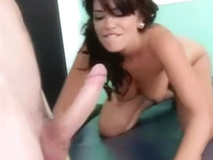 (ava dalush) Superb Patient Come At Doctor And Get Nailed Hard vid-06