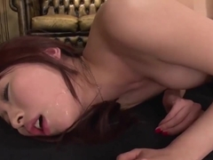 Exotic adult scene Anal great show