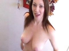 Chasey Lain Fucked
