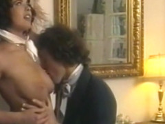 Hardcore sex in Intimement votre (1992) Angelica Bella