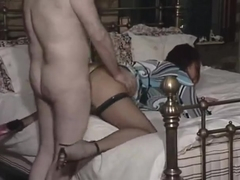 join les orgasms for masseuse something and