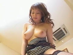 Exotic Japanese girl Konomi Takahara, Rei Akasaka, Risa Arisawa in Incredible Couple, Cumshot JAV .