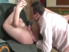 Ricky Mancini In Maroc Beurette Fucks French Man So Good
