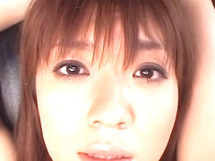 Horny Japanese whore Mao Saito in Best JAV uncensored Lingerie scene