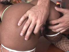 Busty Pay Pal - ScoreVideos