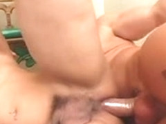Shemale babes getting fucked