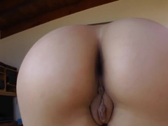 Roundass babes getting spanked and whipped