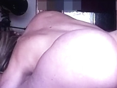 BIG COCK FOR WHITE BUBBLE PALE ASS AMATEUR HOMEMADE