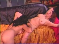Longest Parody XXX Free Movies. Superb Parody Adult Videos ...