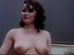 Arsehole Game Danish Vintage Anal