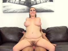 Alex Chance Is Hot Live And Fucking