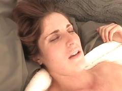 Kara Price Stripped And Fucked By The Neighbor