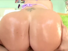 jenna presley loves hot creampies