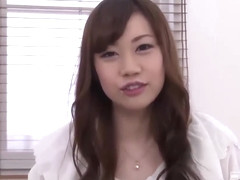 Aiko Endo Take Cock Well Her Bud 2