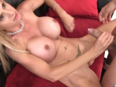 Brooke Tyler Rent My House