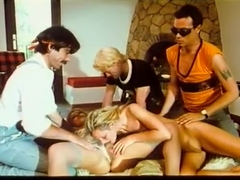 Hot Sex in Ibiza