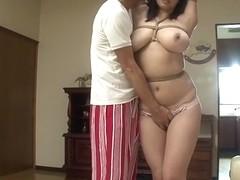 Kaksi lesbot vietellä suoraan tyttö