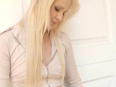 Pale Blonde Creampie - Popular Creampie Videos Porno XXX ~ sss.xxx