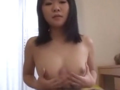 Hottest Japanese slut Saya Takazawa in Incredible Handjob, Big Tits JAV video