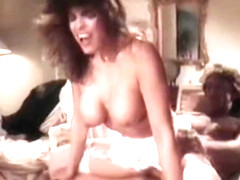 vintage tori welles blowjob