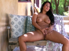 Eva Lovia in I Wanna Cum - TwistysNetwork