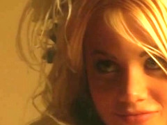 Riley Steele, Shawna Lenee In Pirates 2, Scene 2