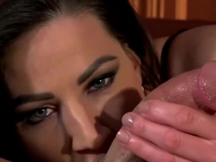 Edge Worship Blowjobs PMV Compilation
