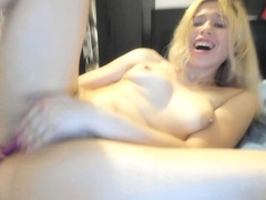 Exotic sex scene Babe amateur exotic only here