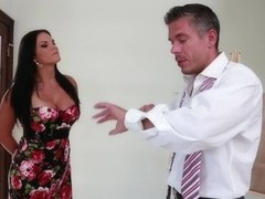 Mackenzee Pierce & Mick Blue in I Have a Wife