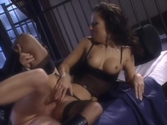 Maria Bellucci - Wet Young Bitches