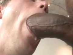 Guy with big dick physical exam gay We got another itsgonnahurt for ya.