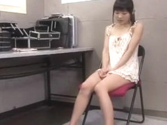 Incredible Japanese whore Rui Hazuki in Hottest Facial, Handjobs JAV clip