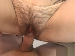 Teen Step Daughter With Braces Olivia Kasady Fucked In The Bathroom By Dad