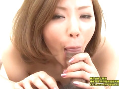 Kuraki Mio Female Teacher Home Visit Porn Asian