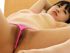 Yui Kyouno Fooled To Suck Cock To Become A Model - JapanHDV