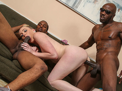 Miley May - DogFartNetwork