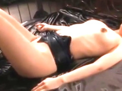 Fabulous adult video Bukkake exotic like in your dreams