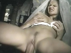 Fabulous xxx video Vintage great only here