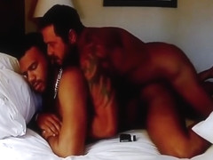 Horny sex movie homosexual Webcam exclusive exclusive version