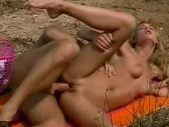 Phoenix Ray tourist sex with old man