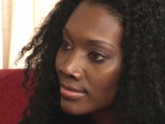 SweetSinner - My Mother's Best Friend 2 - 04 - Nyomi Banxxx