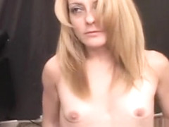 Sybian πορνό κανάλιΙαπωνικό μεθυσμένος/η σεξ