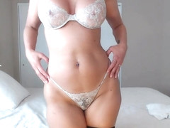 join. agree cum hairy movie pussy slut recommend you visit site