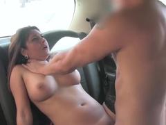 Amateur female midgets getting fucked by huge cocks
