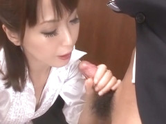 Deperate slut mom needs her lollipop