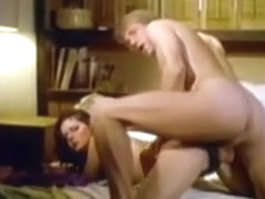Classic - Bridgette Monet Watches A Dirty Movie
