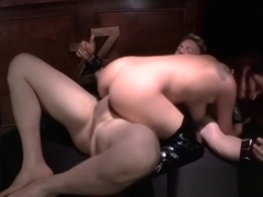 Ashley Graham squirting pussy