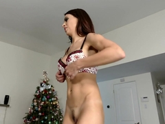 Crazy pornstars Holly Day, Eva Long in Horny Big Tits, MILF porn movie
