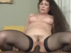 Bro And Step Sis Alexandra Silk Begging For Cock